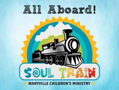 Soul_Train_Graphic_sm.jpg