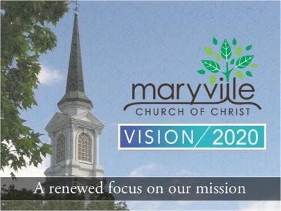 Vision_2020.jpg