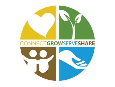 ConnectGrowServeShare_med.jpg