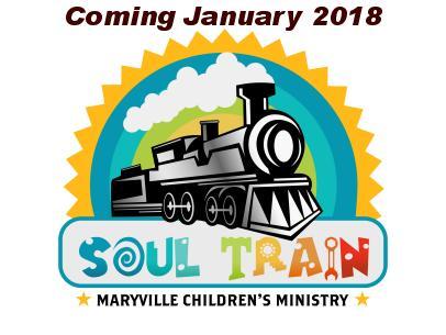 Soul-Train-Final-White-Background-sm.jpg